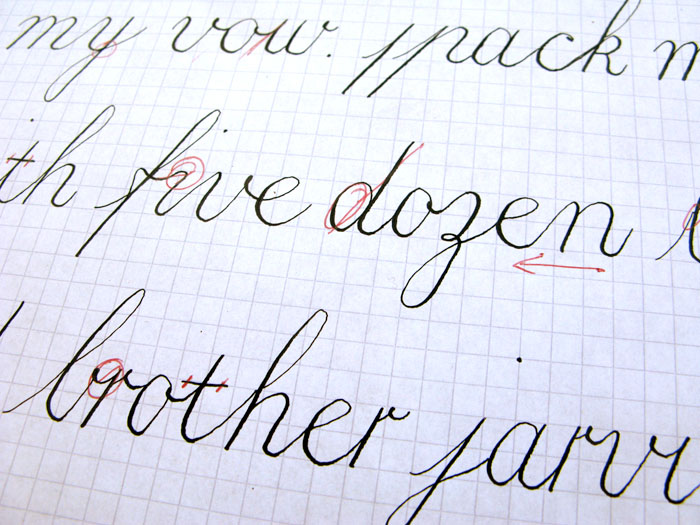 calligraphy_corrections