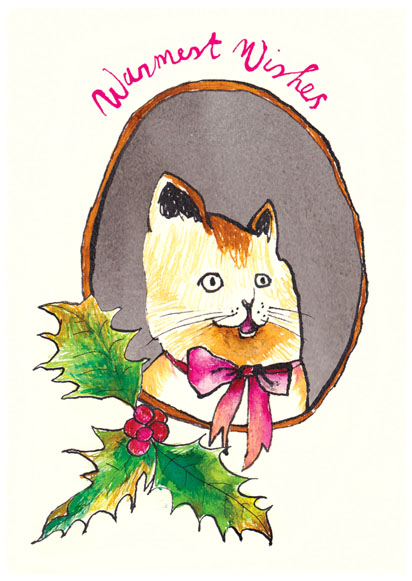 catchristmascard_lres