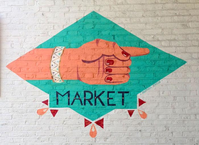markethand