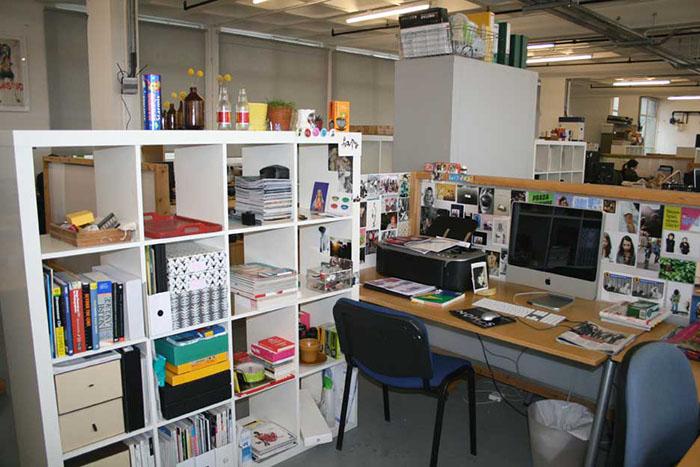 printhouse_desk_example_700w
