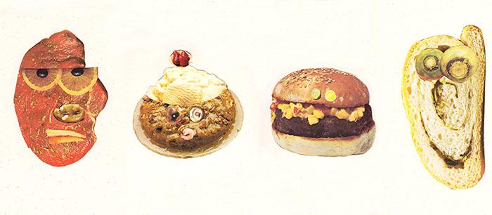 foodfaces